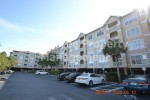 1216 Missouri Ave. Unit 206 Clearwater, FL 33756