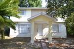 3304 E North Bay St. Tampa FL