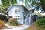 205 W Hilda St. Tampa, FL 33603