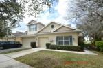 8925 Iron Oak Ave. Tampa, FL 33647