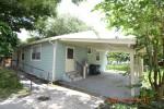 3015 Gordon Ct. Tampa, FL 33619
