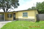 9401 51st Way N. Pinellas Park, FL 33782