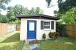 811 W 124th Ave. Unit B Tampa, FL 33612