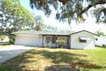 6325 Missouri Ave. New Port Richey, FL 34653