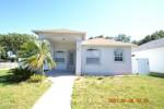 791 7th Ave. NE Largo, FL 33770