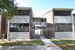 1400 Gandy Blvd. Unit 515 St. Petersburg, FL 33702