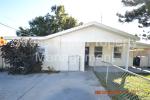 3602 Oklahoma Ave. Tampa, FL 33611