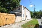 2602 N 12th St. Unit A Tampa, FL 33605