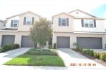 8949 Turnstone Haven Pl. Tampa, FL 33619