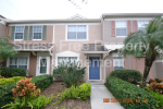 6111 Bayside Key Dr. Tampa, FL 33615