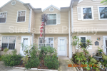 8552 J R Manor Dr. Tampa, FL 33634