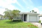 1051 Pisgah Pl. Lakeland, FL 33801