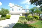 11522 Warren Oaks Pl. Riverview, FL 33578