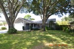 2719 Witley Ave. Palm Harbor, FL 34685