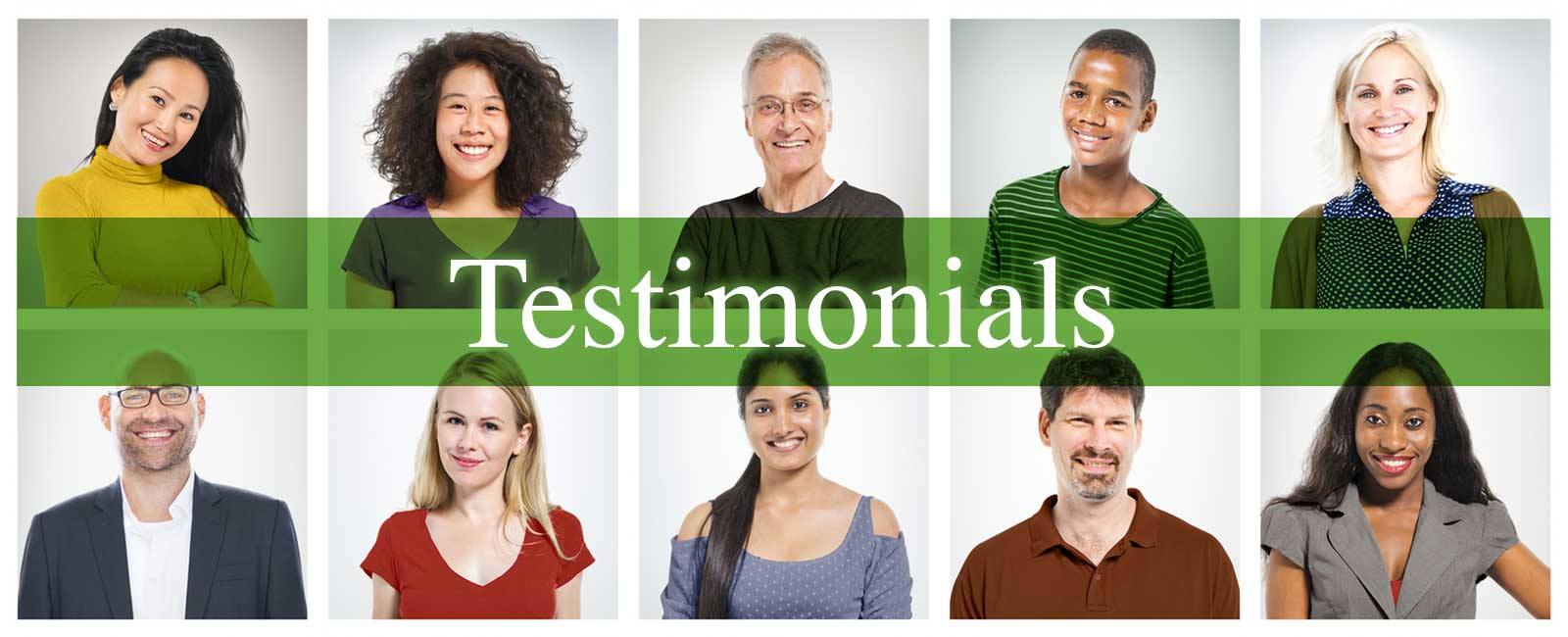 Owner Testimonials 44fe41be5c598682f48b673ed52bf4d3